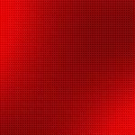 Уровень Дуная на всей протяженности за 09.10.2012