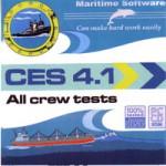 CES 4.1