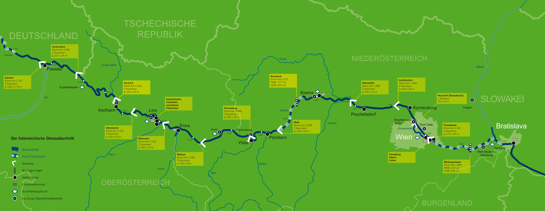 guide til blowjob vejarbejde i tyskland
