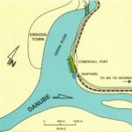 Порт Оршова