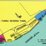 Порт  Турну Северин