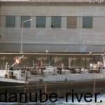 Река (09448038)