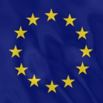 Резолюция ЕРСТУ (Внутрение воды реки Дунай)