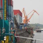 Болгария в поиске транспортировщика  для двух паромных линий