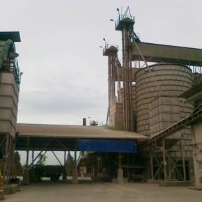 Порт Мохач