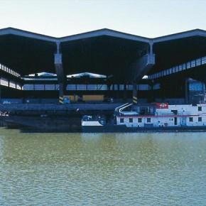 Порт Белград