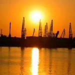 Увеличение обработки груза в порту Лом (Болгария)
