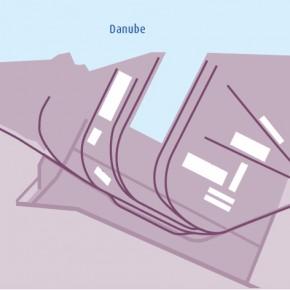 Порт Русе восток план порта