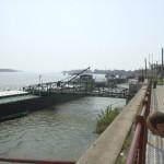 Порт Олтеница