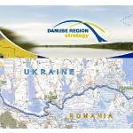Стратегии ЕС для Дунайского региона