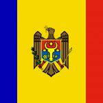 Правительство Молдовы приняло решение начать переговоры по шести соглашениям.