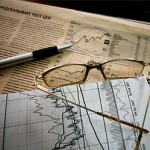 Рост мировой экономики. Прогноз на будущее
