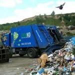 Болгария будет вывозить отходы в Швецию