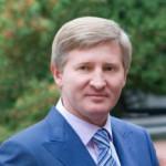 Противостояние Ахметова и Абрамовича