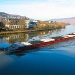 Болгария в поиске финансирования  для усовершенствования судоходства по Дунаю