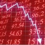 В Украине определился уровень скидок на стоимость  переваливания транзитных грузов