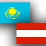 Австрия и Казахстан подписали 19 соглашений о сотрудничестве