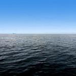 31 октября  – Всемирный день Черного моря