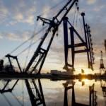 Отчет о доходах Судостроительного завода «2 Мая Мангалия»