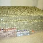 Молдове подарили 72,6  миллиона долларов.