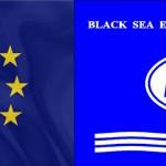 Молдова  сотрудничает с ОЧЭС и ЕС