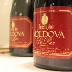 За 2012 год Молдова экспортировала более 34 млн литров вина в РФ