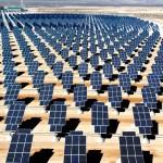 Совместный проект двух энергетических компаний
