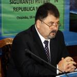 Министр транспорта Молдовы – «в случае блокировки дорог из-за плохой уборки снега будет строго наказывать, вплоть до увольнения»