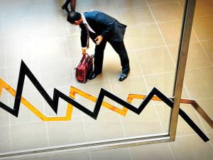Экономика, экономика Болгарии