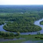 Проблемы трансграничных  рек:  Тобол, Ишим, Иртыш, Или, Чу, Талас, Сырдарья, Дунай