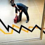 Рост «Теневой экономики» в Болгарии превысила 30%