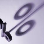 Рост ВВП замедлился до 0,8% в Молдове