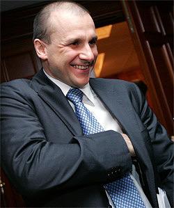 Константина Григоришина
