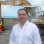У муниципалитетов Болгарии появится  возможность самим сооружать порты.