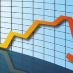 Грузовые  перевозки водным транспортом Украины снизились на 20%