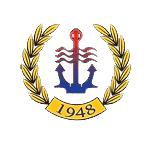 logo-danubecommission