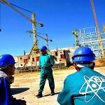 Будущие Болгарских АЭС решат  на референдуме