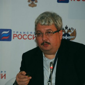 Анализ работы российских речных судостроительных предприятий