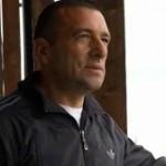 Ренато Грбич – спасатель людей на Дунае