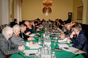 Дунайская комиссия