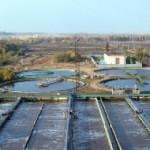 Очистные сооружения порта Ильичевска  будут переданы в собственность городской громады.