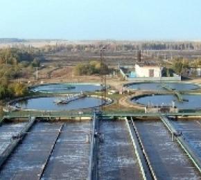 Порт Ильечовск