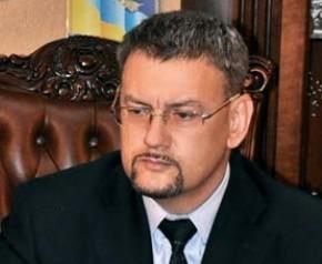 Раевский Сергей Станиславович