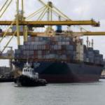 Ильичевским портом была  утверждена программа развития на 1 миллиард 400 миллионов гривен.