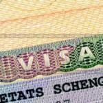 Единый список требований для Шенгенской визы