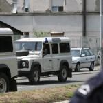 Как  сербы воруют на Дунае.