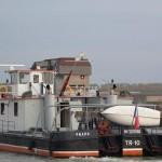 Фото Чешского флота
