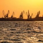 ЕС поможет финансами Греции и Болгарии в улучшение транспортных узлов