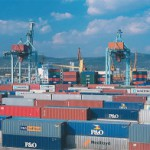 Порт Варна  (Болгария) продемонстрировал наилучшие результаты за последние сто лет