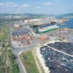 В 2013 году портом Варна будет инвестировано больше 12 миллионов левов.